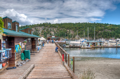orcas-island-deer-harbor-dock