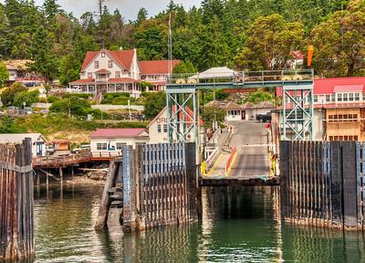 orcas-island-ferry-landing-2