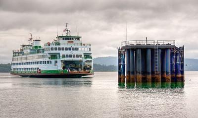 san-juan-islands-ferry