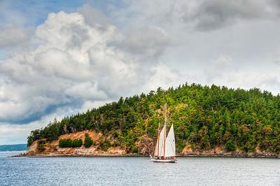 sailing-san-juan-islands-2-2