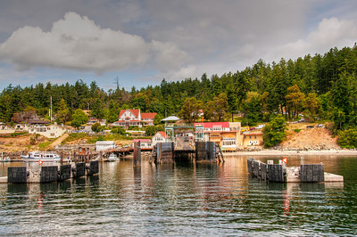 orcas-island-ferry-dock
