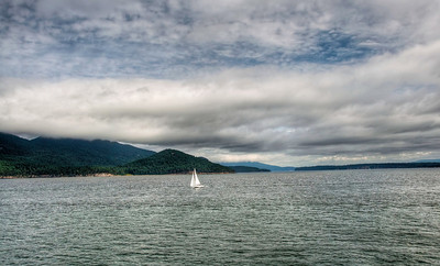 puget-sound-sailing-2