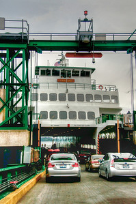 ferry-loading-cars-2