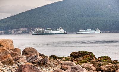 san-juan-island-ferrys-2