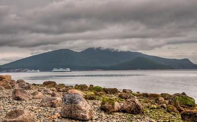 san-juan-island-ferrys