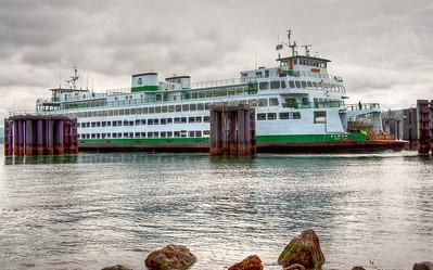san-juan-islands-ferry-2