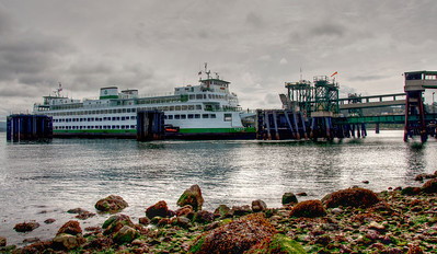 anacortes-ferry-dock-2
