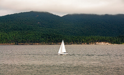 puget-sound-sailing