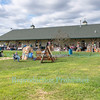 Autumn Festival 2017 at the Sanborn-Lewiston Farm Museum.