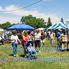 Old Sanborn Days 2009