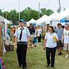 21st annual Olde Sanborn Days, presented by Rotary Club of Niagara County Central, on July 9-10, 2011 in Sanborn, NY.