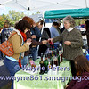 2 2006 Winetique held in Sanborn, New York.