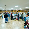 Winetique 2011 in Sanborn, NY.