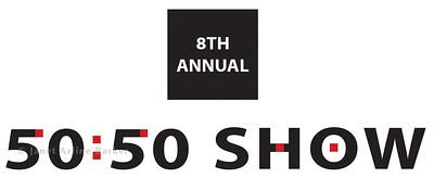 8th-50-50 logo-rgb-layers-no txt