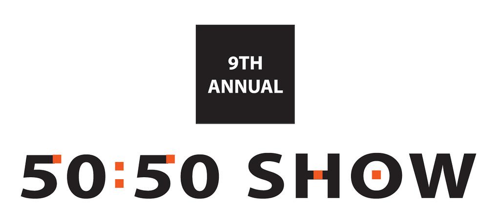 9th-50-50 logo-cmyk-layers-orange