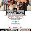 8 5x11 50-50 2017 poster_RGB_4LOGOS