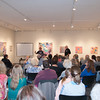 Mary Harris-Artist Talk-016