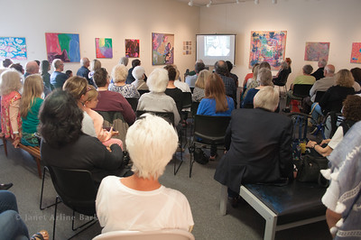 Mary Harris-Artist Talk-013