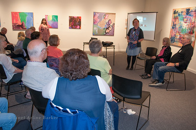 Mary Harris-Artist Talk-012