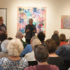 Mary Harris-Artist Talk-020