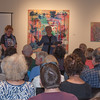 Mary Harris-Artist Talk-018
