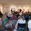 Mary Harris-Artist Talk-015