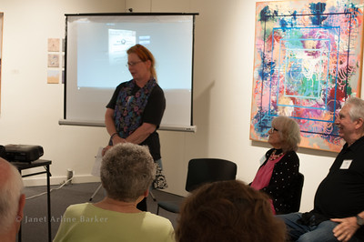 Mary Harris-Artist Talk-009