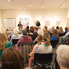 Mary Harris-Artist Talk-014