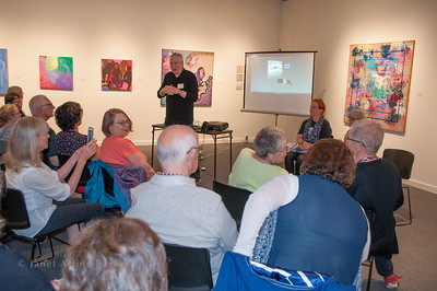 Mary Harris-Artist Talk-007
