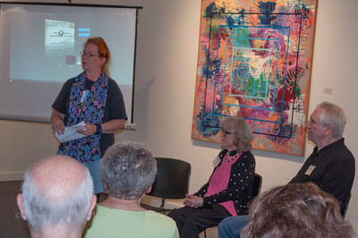 Mary Harris-Artist Talk-011