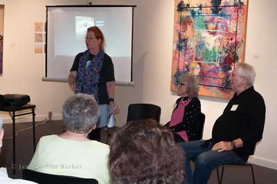 Mary Harris-Artist Talk-010