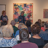 Mary Harris-Artist Talk-019