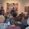 Mary Harris-Artist Talk-017