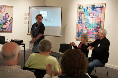 Mary Harris-Artist Talk-008