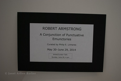 R-Armstrong-69
