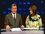 KITV News<br /> 2005 KITV News segment (2:41) PLAY<br /> <br /> BEST overview video