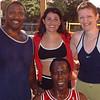 2004 Team Zebra- BGSC :