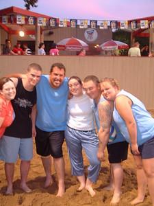 2005-5-26 Friday BGVB 00021