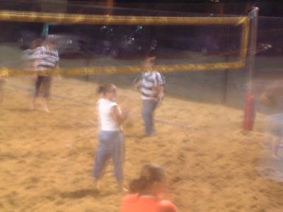 2005-5-26 Friday BGVB 00031