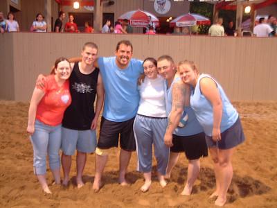 2005-5-26 Friday BGVB 00020