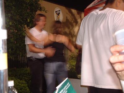 2005-5-26 Friday BGVB 00036