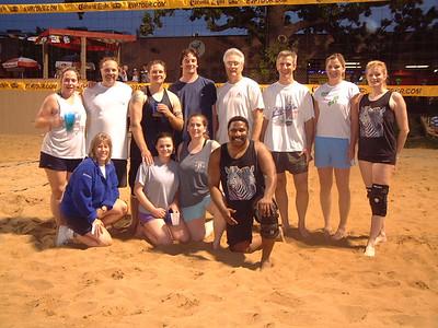 2005-5-26 Friday BGVB 00001