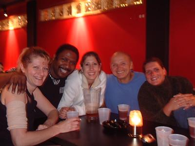 2005-5-12 Bowling Green Bar 00003