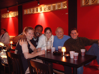 2005-5-12 Bowling Green Bar 00002