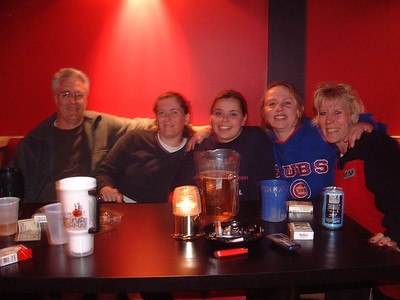 2005-5-12 Bowling Green Bar 00005