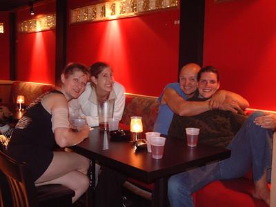 2005-5-12 Bowling Green Bar 00000