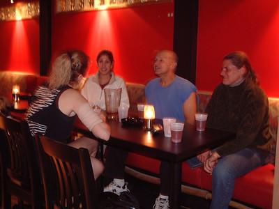 2005-5-12 Bowling Green Bar 00001
