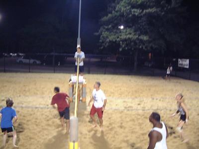 2006-8-23 Fridays BGSC 00013