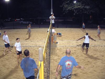 2006-8-23 Fridays BGSC 00007