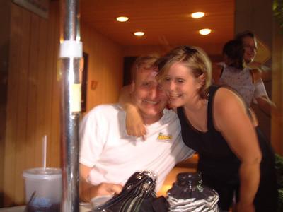 2006-6-16 Friday BGSC 00031